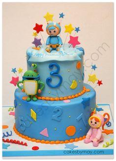 team umizoomi birthday  ... birthday parties id...