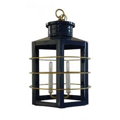 The #oomph hexagon shape #lantern is available in 16 colors with brass details.  The new beacon in the safe haven you call home.