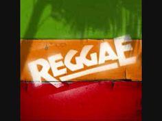 Eddie Lovette - Sad songs they say - YouTube