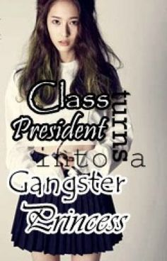 story second class president