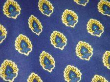 blue pierre deux