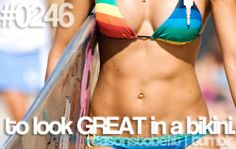 haha surfer girls, dream bodies, surfs up, weight loss, fit girls, beach bodies, bikini, fitness girls, surf girl