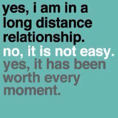 So so so worth it.