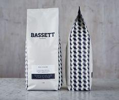 BASSETT COFFEE