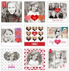 Photoshop Templates #adobephotoshop #photoshop #templates