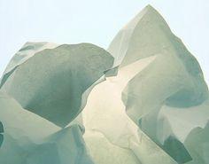 Quoted from: Photocase - Eisberg, kurz vor Grönland