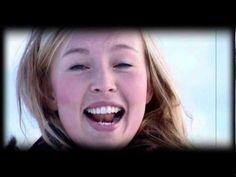 Sofia Jannok - A Modern Saami Folk Singer