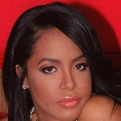 On Date of Aaliyah's Death; Timbaland Denies Suicide Rumors ...