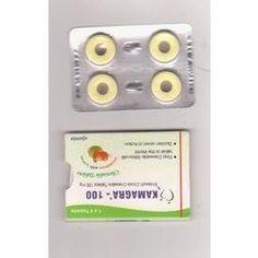 Kamagra ajanta pharma 100mg : Surdosage Tegretol 400