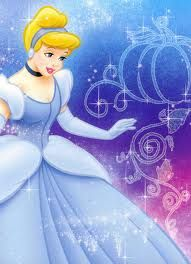 get a postcard from a princess when you write to this address! Ella would love mail from Cinderella!!!  Walt Disney World Communications  P.O. Box 10040  Lake Buena Vista, FL 32830-0040