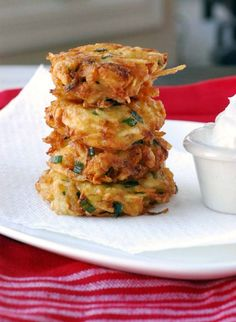 Latkes 1 medium yellow onion 3 large yukon gold potatoes (about 2 1 ...