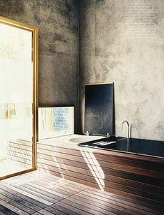 x bathtub.