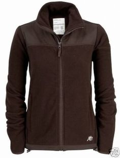 Aeropostale Juniors Sweatshirt Crew Sweatshirt - Sumantr Brown - S. From #Aeropostale. List Price: $49.50. Price: $29.99