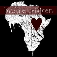 uganda, invisible children, heart, make a difference, inspir, child life, invis children, africa, starting school