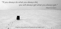 Innovation Inspirati...