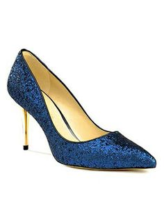 Charles & Keith high heels in just Rs. 6499.  Buy it now here http://www.majorbrands.in/brand/cl_2-c_2764-pr_1502822-i_1942425-b_52/ck160360628.html