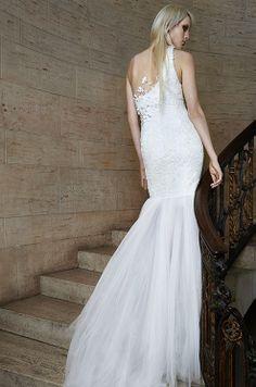 Vera Wang, Spring 2015 wedding dressses, oooh dress, gowndressveil inspir