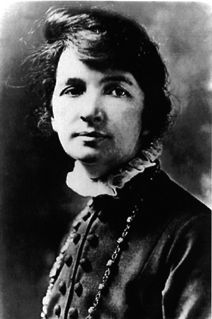Margaret Sanger, an author and social reformer, gives up nursing to devote herself full-time to the cause of birth control, a term she is credited with originating. In 1914 she flees to Europe when indicted for sending obscene materials through the mails. She returns the following year and opens the first U.S. birth control clinic in Brooklyn. In 1921, she establishes the American Birth Control League which later mergers with other groups and becomes the Planned Parenthood Federation in 1942.