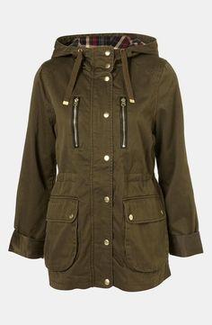 util jacket, fashion, elbow patches, cloth, talbot, fall jackets, oliv, khaki hood, trench coats