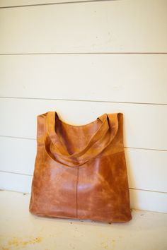 Joanna's Favorite Bag | The Magnolia Market