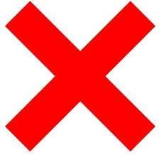 El artículo 87 nos dice que la Universidad dará de baja a los estudiantes por 9 razones.