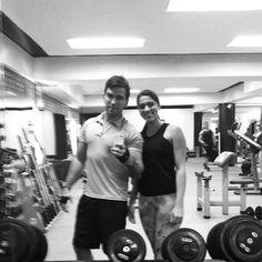 #fitness .