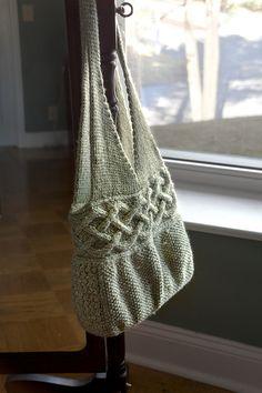 Avonlea Shoulder Bag