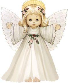 Angels Angels Angels