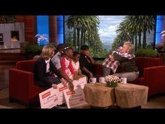 TV BREAKING NEWS A Heartwarming Surprise for Ry'Shonda - http://tvnews.me/a-heartwarming-surprise-for-ryshonda/