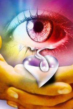 sad, tear, prayers, people, broken heart, eyes, heart felt
