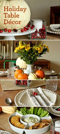 Thanksgiving Decorating Ideas  #holiday #holidays #table #holidayentertaining #thanksgiving #givingthanks #november #holidays #thanksgivingideas #thanksgivingcrafts #thankful #thanks #thanksgivingrecipes #diy #crafting #recipes #forthehome #holidaydecorating #holidaydecor #autumn #family #thankful #dinner #home #friends #wishes #ideas