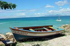 honeymoon idea-Isla de Margarita Photos at Frommer's - Isla de Margarita, Venezuela.