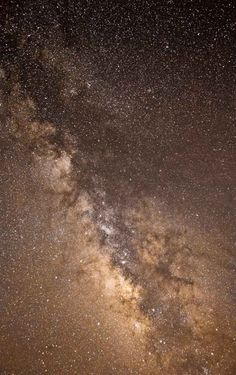 """The Milky Way Galaxy"" by Jacob Marchio (age 14), Young Astronomy Photographer of the Year. Beautiful detail of stars and dust lanes. Mona Evans, ""Astronomy Photographer of the Year 2013"" http://www.bellaonline.com/articles/art181754.asp"