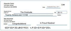 Grad check