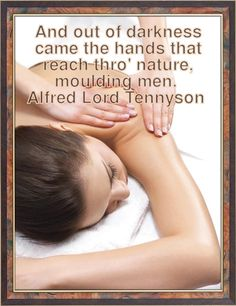 Massage Quote