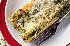 enchiladas, goddesses, food, eat, recip, veggi dinner, goddess enchilada, green goddess