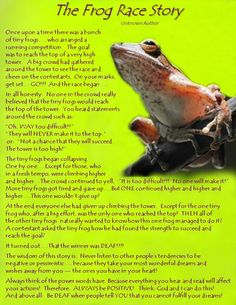 frog quotes on pinterest