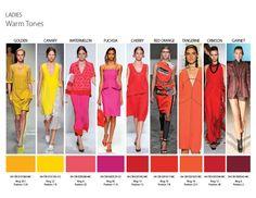 Результат поиска Google для http://www.colorsolutionsinternational.com/my_uploads/image/SS14-Ladies-Warm-Tones.jpeg