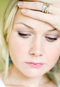 Symptoms of celiac disease can include....