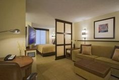 Bentonville AR Hotels - Amazing Accomodations Plus Exciting Things To Do