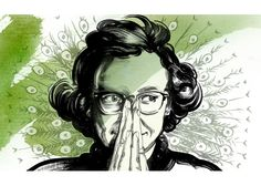 The Prayers of Flannery O'Connor