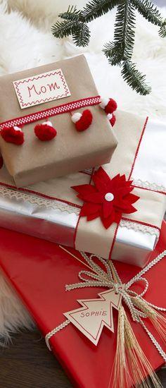 Swedish Christmas Decorations | YourCozyHome Blog