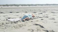 #Relaxation #BeachAmeland