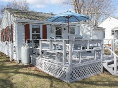 Dining Room Table Sets Furniture Bob Mills Furniture