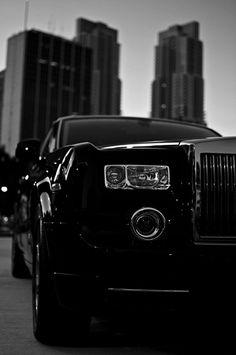 Rolls..