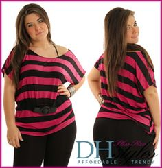 Size Clothing Womens Plus Size dresses and Clothes Women Plus Size