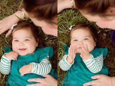 Babies » HANNA MAC