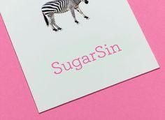 Sugar Sin
