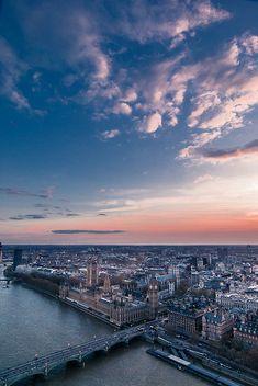 http://bit.ly/eSKYpl_WielkaBrytania_bilety_P #Londyn #London #Anglia #England