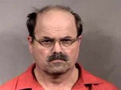 Dennis Rader is an American serial killer who murdered 10 people in and around Wichita Kansas between 1974-91. He was known as the BTK killer which stands for Bind, Torture and Kill.